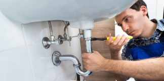 Qualified Plumber