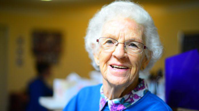 dental-care-seniors