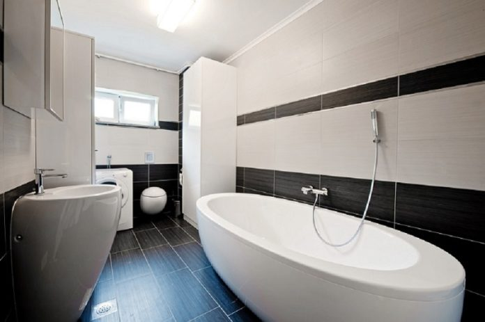 Top Importance Of Bathroom Renovations Bathroom-Renovation