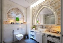 Best-Bathroom-Renovators