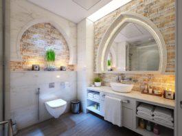 Best-Bathroom-Renovators