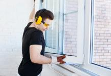 Dream-Home-Double-Glazed-Windows