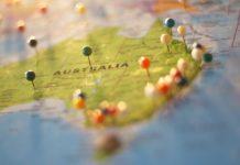 australia-manufacturing