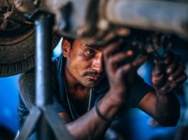 automotive-auto-repair-business