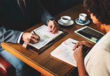 financial-plan-aging-parent