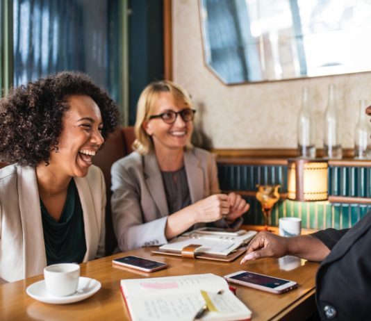 small-business-loan EXECUTIVE LEADERSHIP