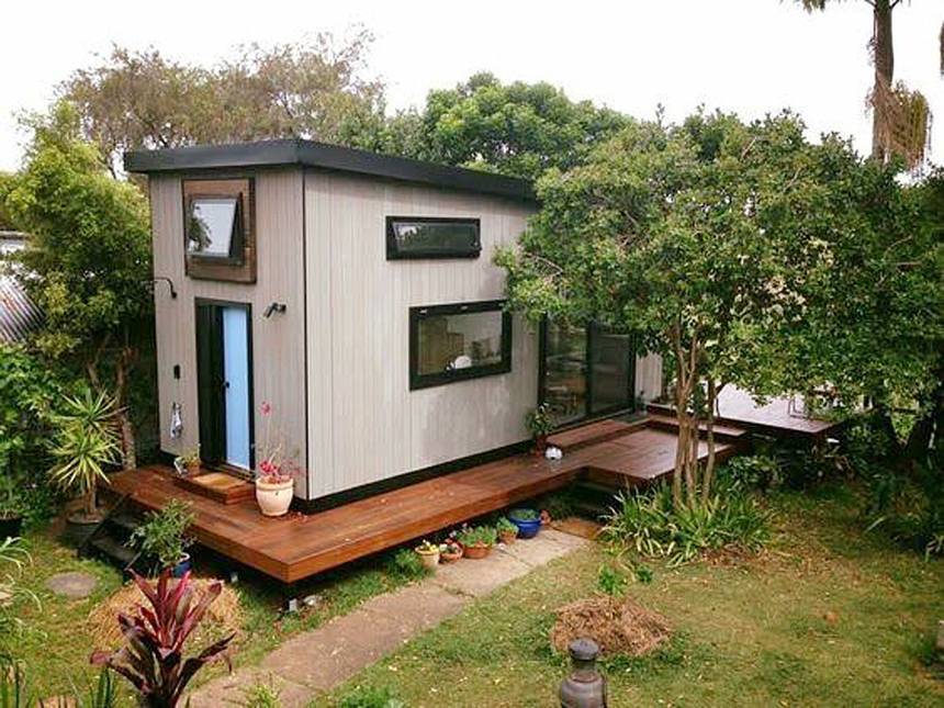 Pros And Cons Of Tiny House Movement World Executives Digest