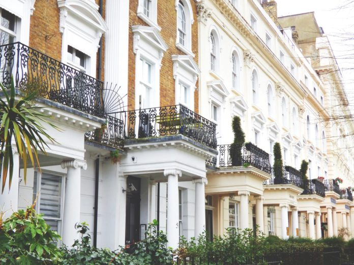 Ways of Enhancing Your Property's Value Property Investing: How to Buy a Second Home and Rent the First Property Management
