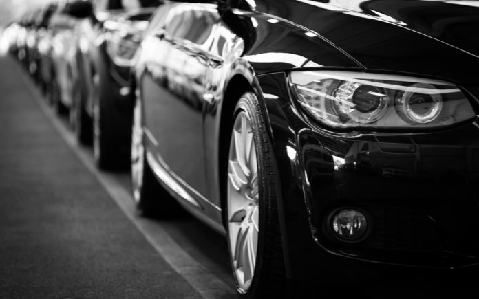 used cars Car Service