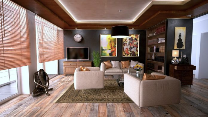 Choosing Chic Leather Furniture For The Whole Family just bought a house Selling Your House