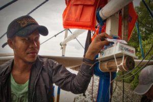 USAID Oceans