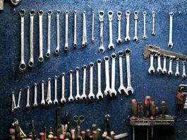 Specialist Mechanic