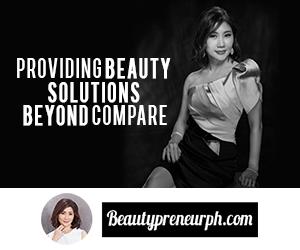 Beautypreneur