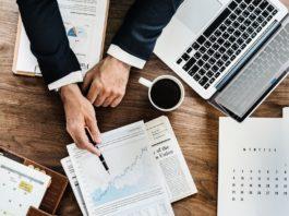 bdo capital - world executives digest