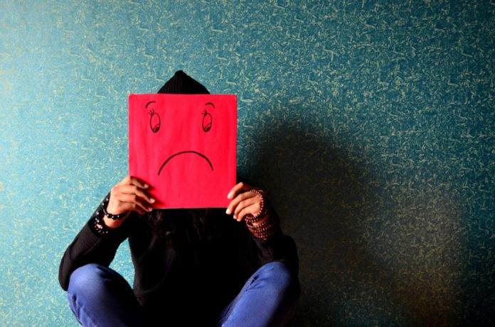 Five ways drug addiction destroys you rehab