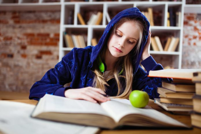 Gamify study