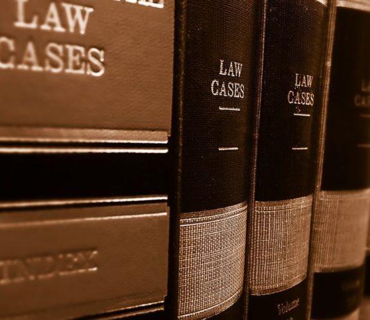Comp Lawsuits