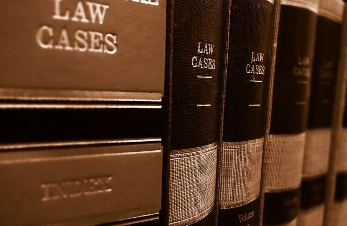Wrongful Death Comp Lawsuits