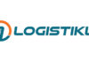 LOGISTIKUS Express - World Executive Digest
