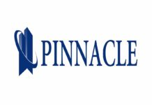 Pinnacle - World Executive Digest