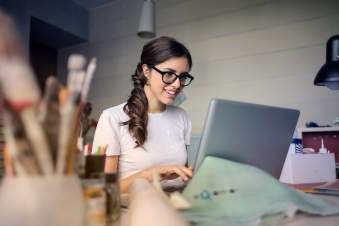 Why is Renting a Laptop Better than Buying? | Laptops are highly needed nowadays, especially in this situation where almost all job Small Business-World Executives Digest