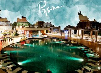 Prisma - World Executive Digest