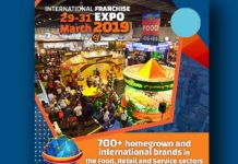Philippine Franchising - World Executive Digest