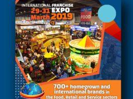 Philippine Franchising - World Executive Digest