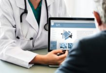 Technology Improve Patient Care