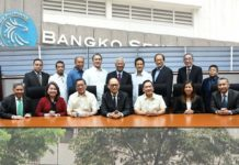 bsp 1 Courtesy call-Gov. Diokno