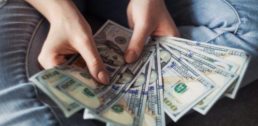 Fix Cash Flow Problems