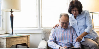 Retirement Destination - World Executive Digest