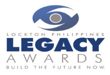 Lockton Philippines - World Executive Digest
