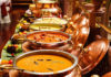 The Right Wedding Caterer