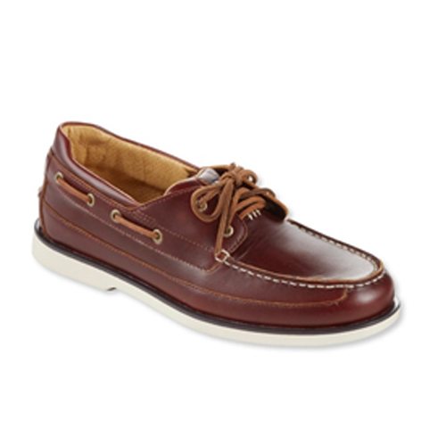 Rainy Season shoes
