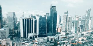 Visit in Manila to Up Your Instagram Game