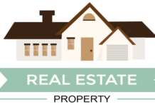 Buying_Your_First_Real_Estate_Property