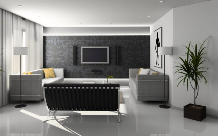 What Millennials Look For in a Home Connect Your Home 2