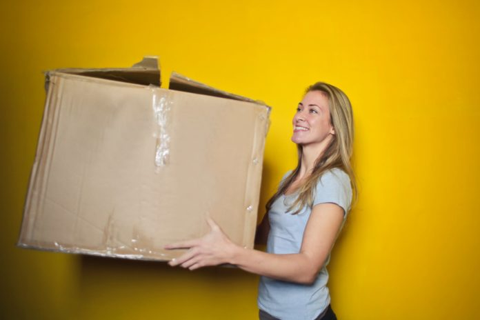 Top Tips for Moving to a New Location Moving Out