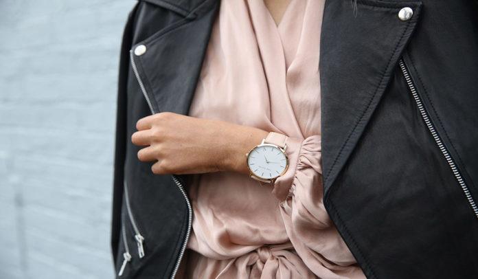stylish watches 2020 - World Executive Digest