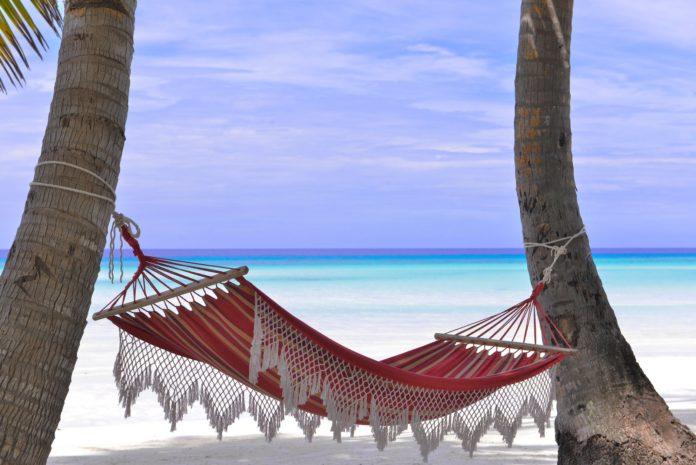 caribbean summer vacation