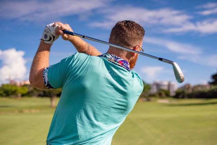 5 Benefits of Buying a Property in a Golf Course Community Golf Accessories