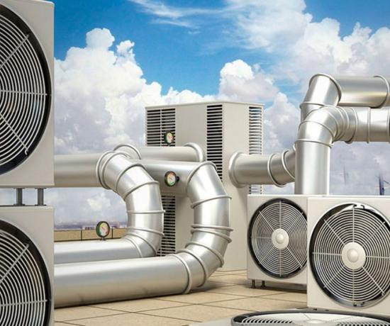 7 Types Of Insurance Your Hvac Business Needs