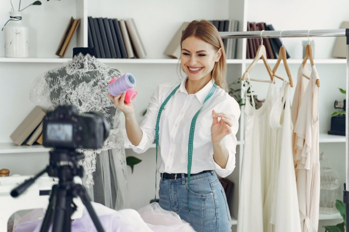 How Can Businesses Benefit From Outsourcing Creative Services? Affordable Ways That You Can Live Out Your Hobby Grow Your Customer Base: A Guide for Business Owners small business