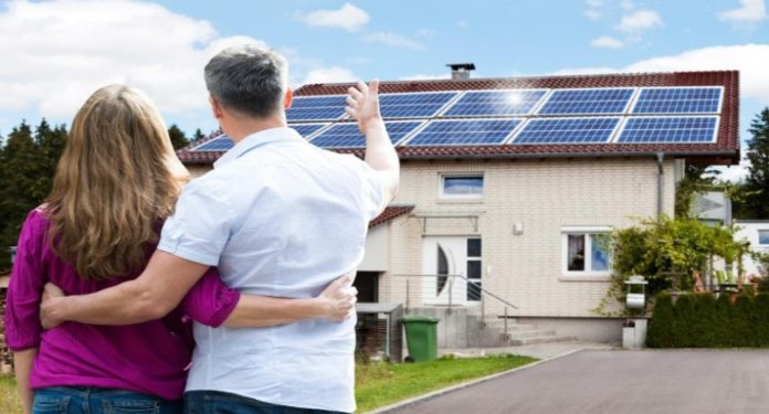 Your Top Questions on Solar Panel Installations in the UK Solar Panel Mounting: Why You Should Probably Leave It to the Experts 2020 - World Executives Digest