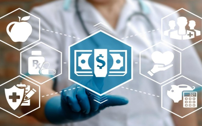 Who Needs Critical Illness Insurance and Other Key Coverage Questions 2020 - World Executives Digest
