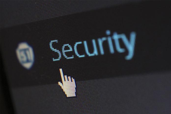 Website Security - Yo Manila