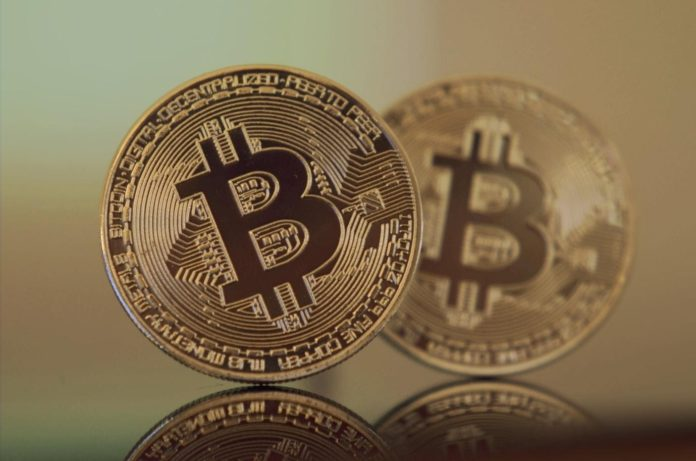 Reasons to Trade Cryptocurrency in 2020