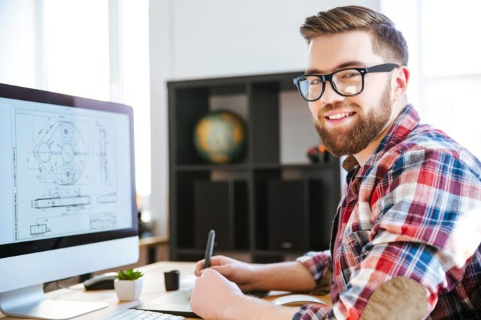 Guide to Run a Business from home