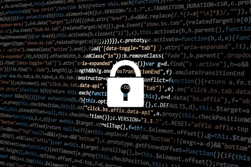 Increase Your Business's Online Security in 6 Easy Steps